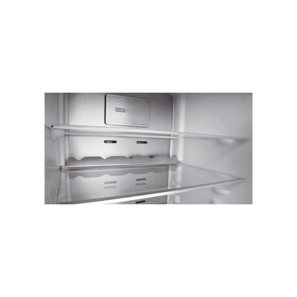 Холодильник Whirlpool W9 921D MX H