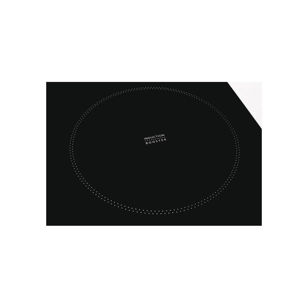 Електронні поверхності Whirlpool ACM822/NE