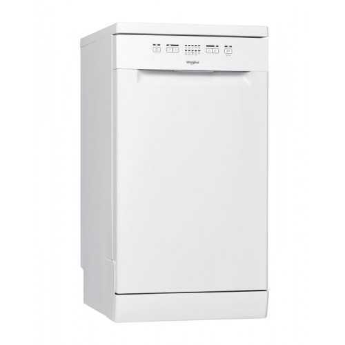 Посудомиючі машини whirlpool WSFE2B19EU