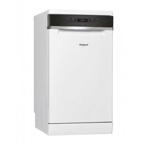Посудомиючі машини whirlpool WSFO3O23PF