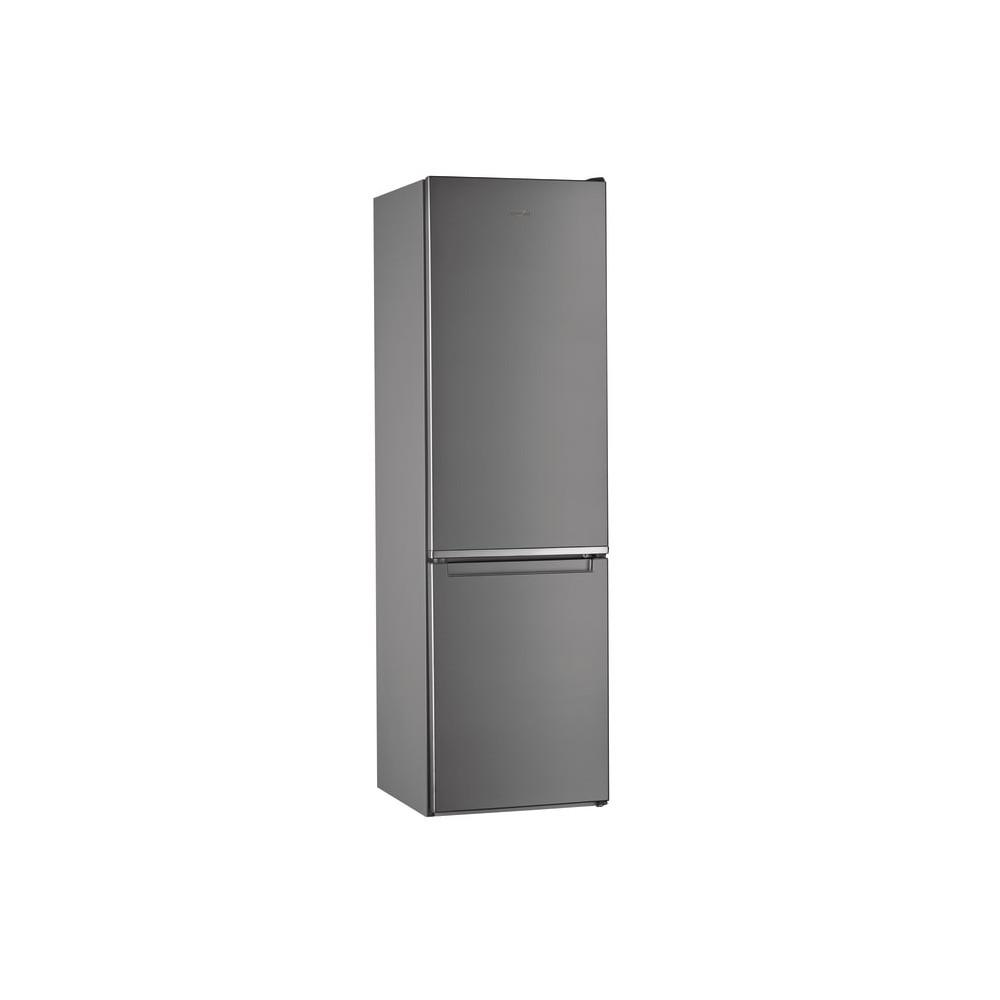 Холодильник Whirlpool W9 921C OX