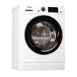 Пральна машина з сушкою whirlpool FWDD1071681B EU