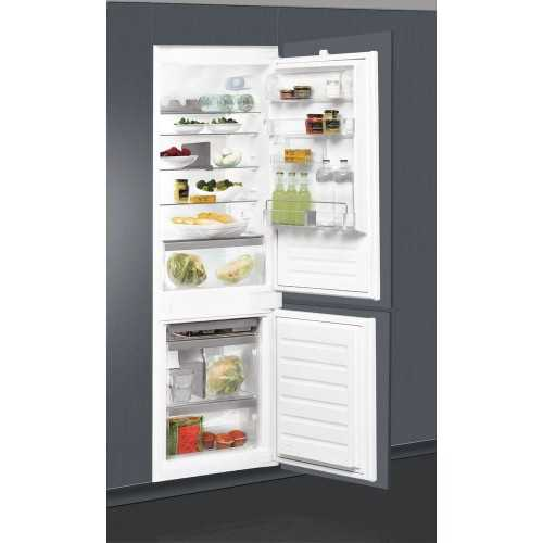 Холодильник Whirlpool ART6503/A+