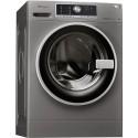 Професійна пральна машина Whirlpool AWG812SPRO