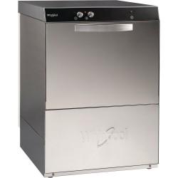 Професійна фронтальна посудомийна машина EDM 5 U