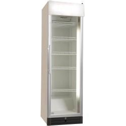 Профессиональный Холодильный шкаф ADN 221 C