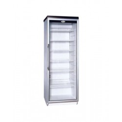 Професійний Холодильна вітрина ADN203/2