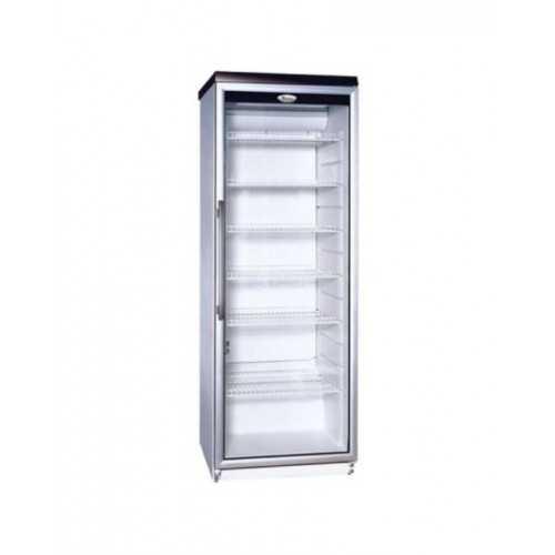 Холодильна вітрина Whirlpool ADN203/2