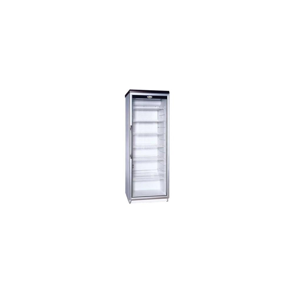Профессиональный Холодильная витрина ADN203 / 2
