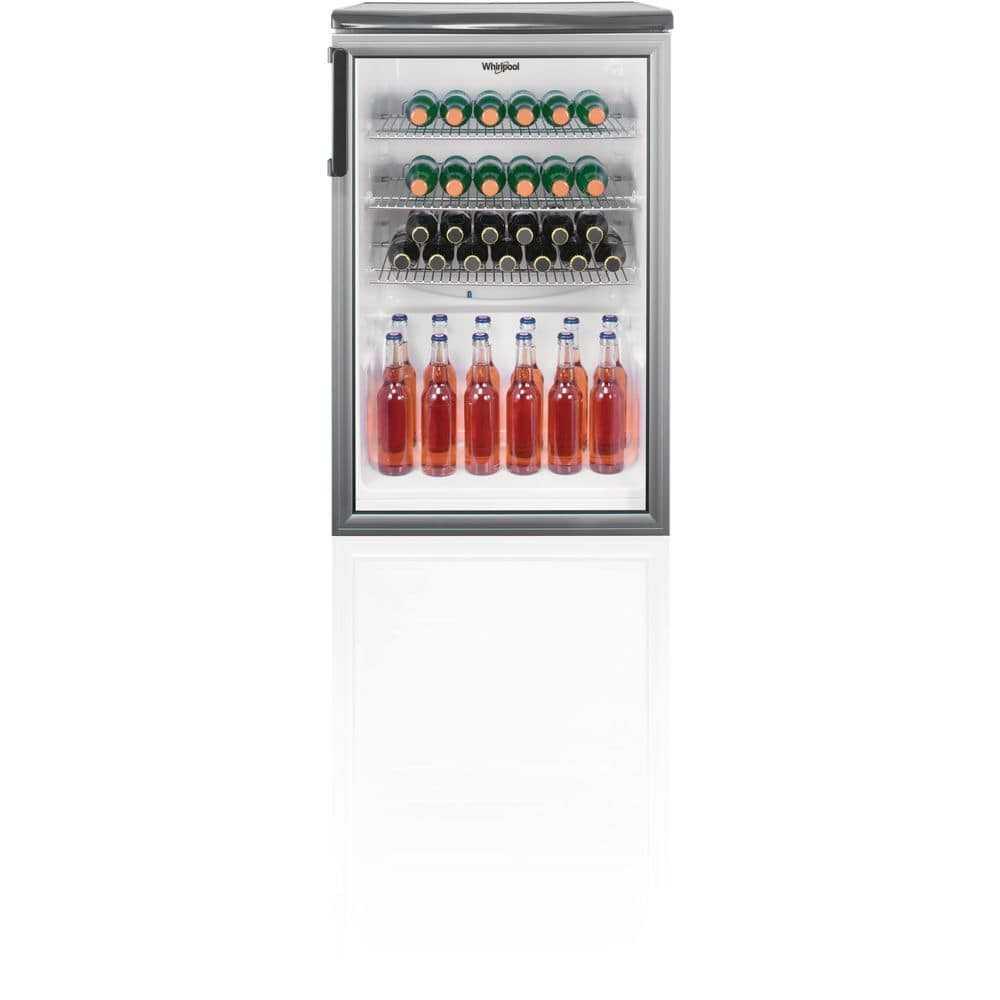Профессиональный Шкаф холодильный ADN 140