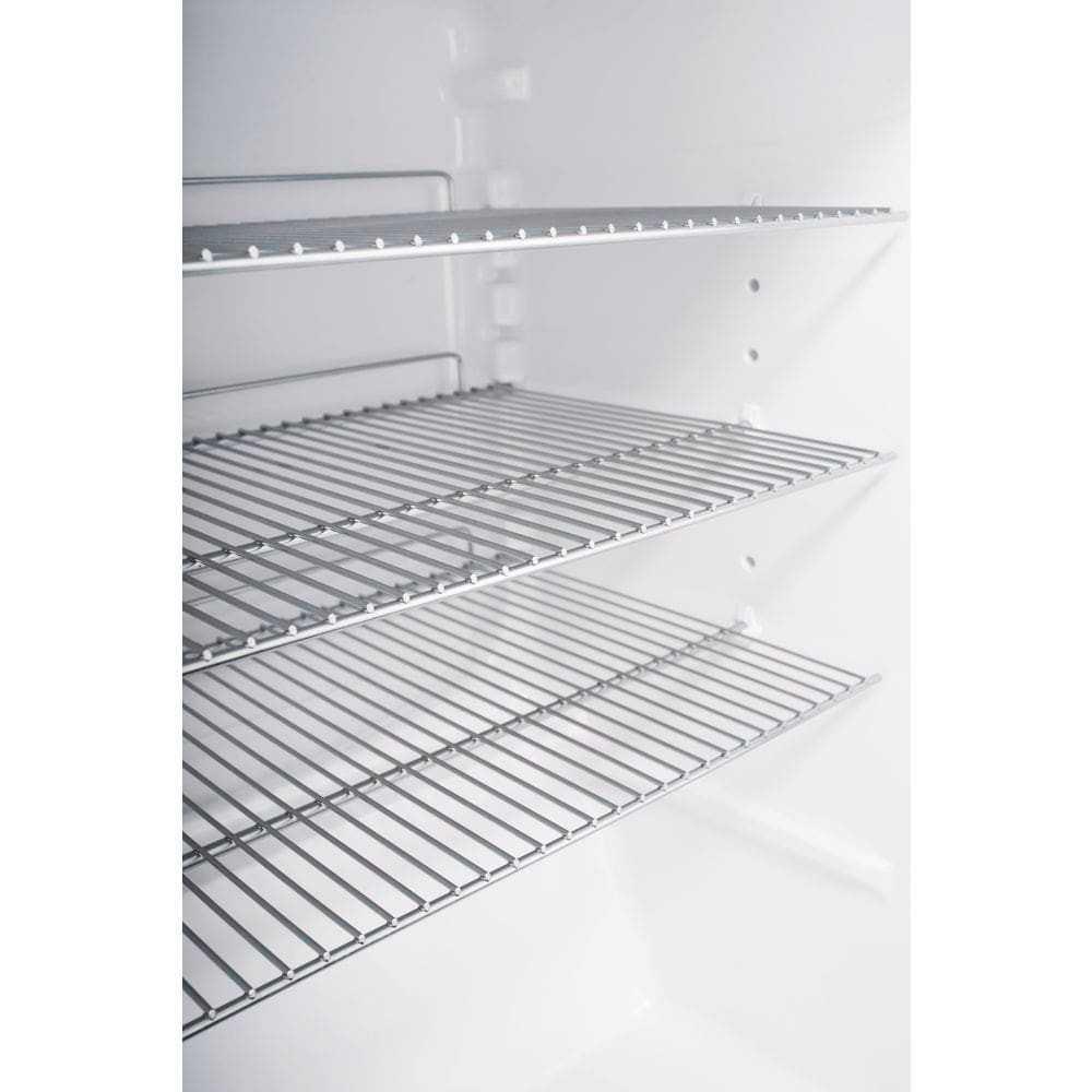 Професійна Шафа холодильна ADN 140