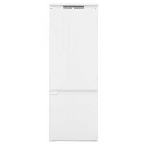 Холодильник Whirlpool ART9811/A++SF