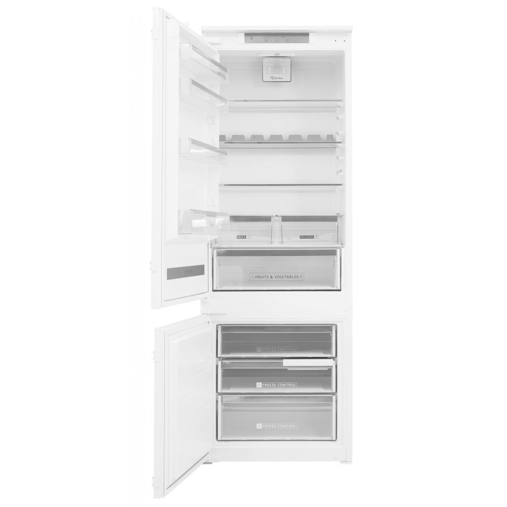 Холодильник Whirlpool SP40801EU
