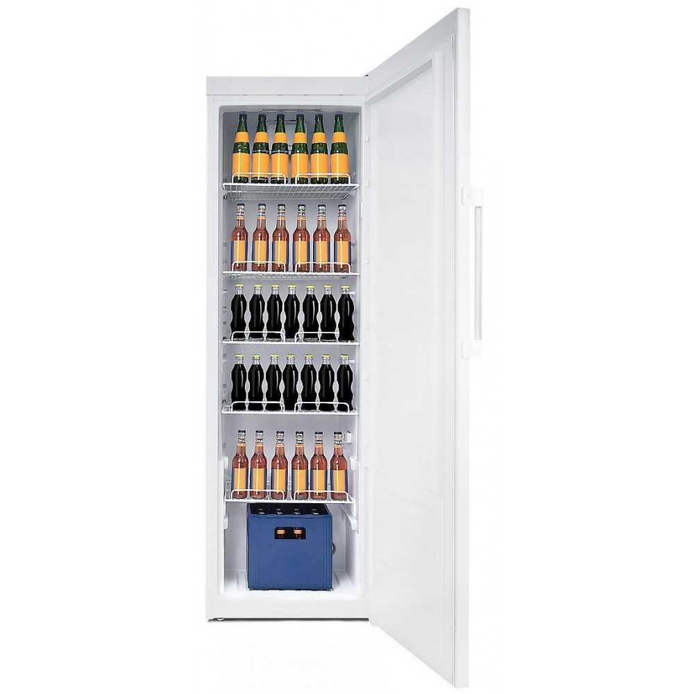 Профессиональная Холодильный шкаф АСО 060.1