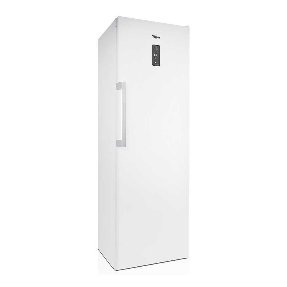 Професійний Холодильна шафа АСО 060.1