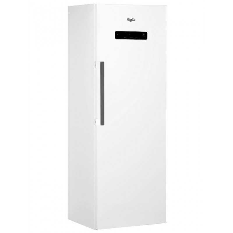 Профессиональный Шкаф морозильный ACO 061 FREEZER