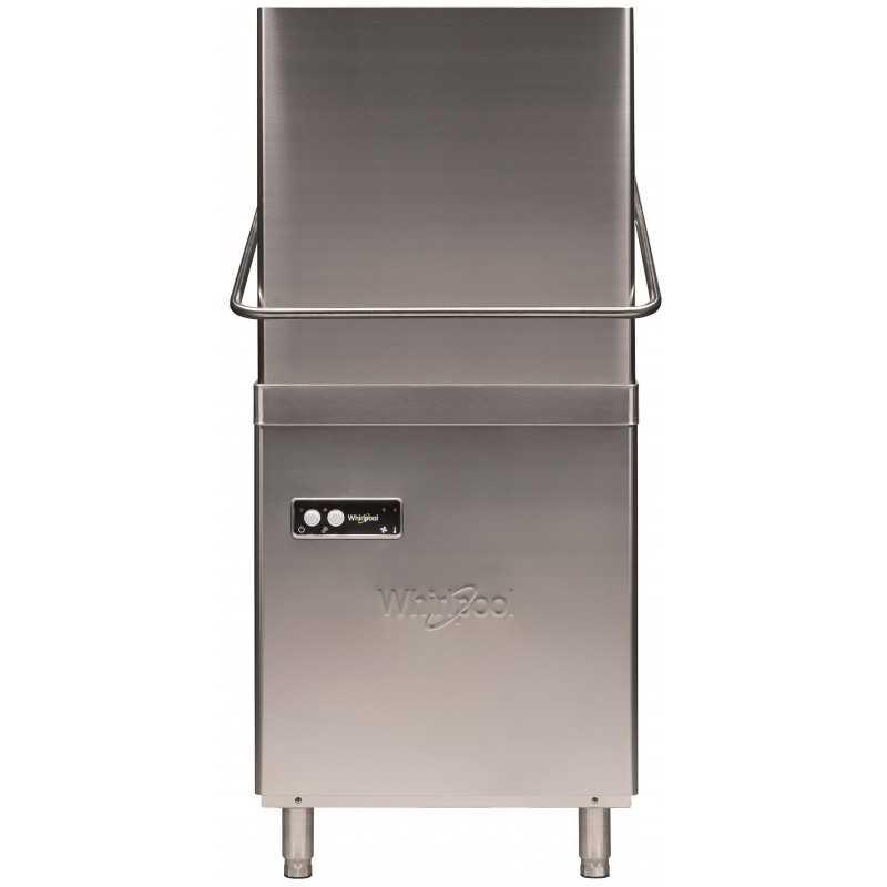Профессиональная Купольная посудомоечная машина ЕСМ 532 U