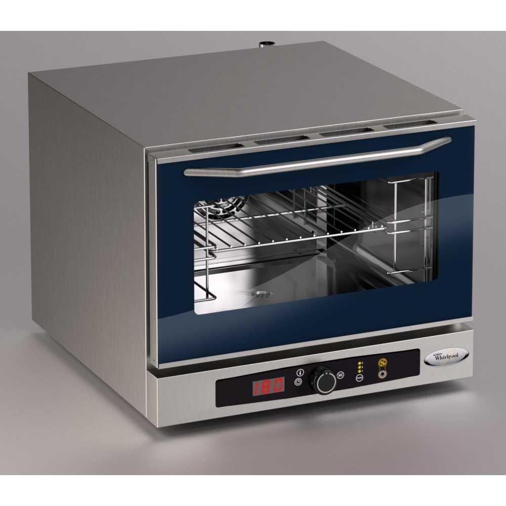 Профессиональная Печь конвекционная AFO 602