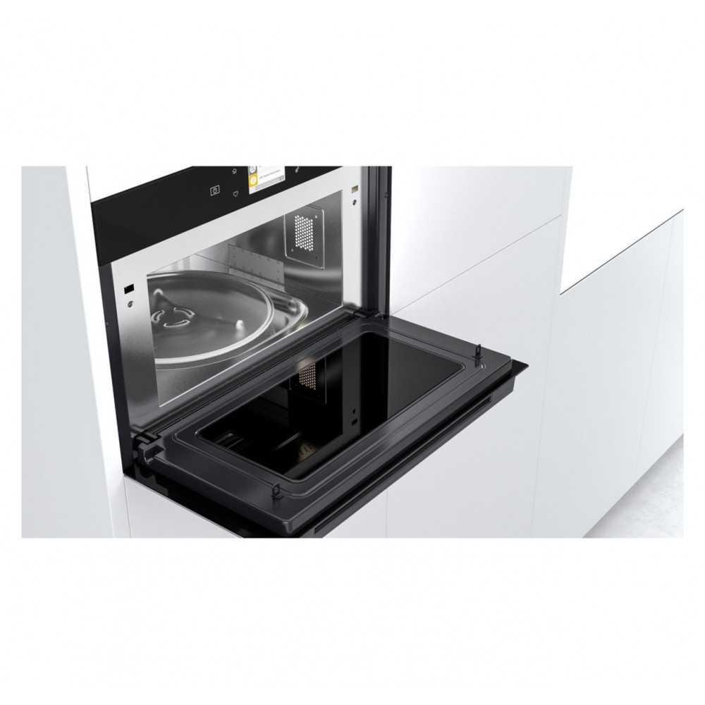 Микроволновая печь Whirlpool W9MD260BSS
