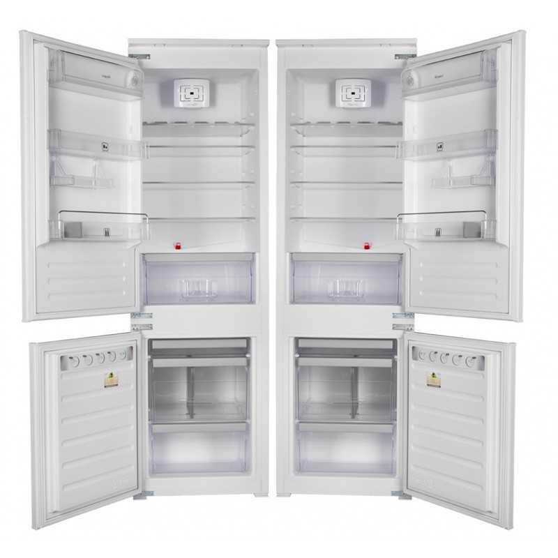 Холодильник 4-х дверный Whirlpool ART6711/A++SF + ART6711/A++SF
