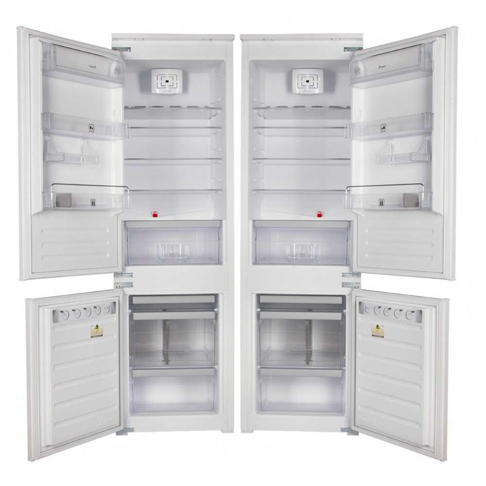 Холодильник 4-х дверний Whirlpool ART6711/A++SF + ART6711/A++SF