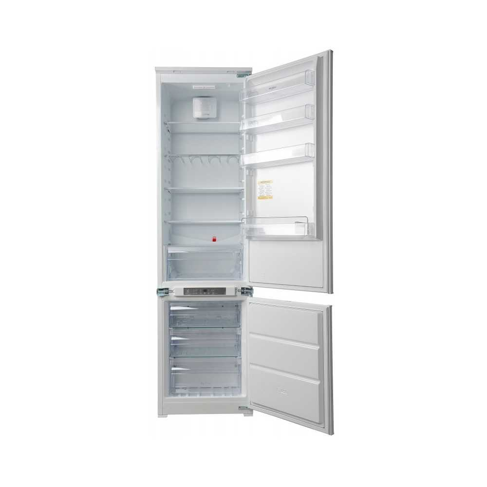Вбудований холодильник Whirlpool ART 9620 A++ NF
