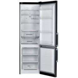 Холодильник Whirlpool WTNF923BX