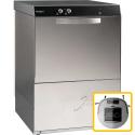 Профессиональная посудомоечная машина Whirlpool ADN408