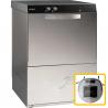 Професійна посудомийна машина Whirlpool ADN408