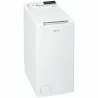 Пральна машина Whirlpool TDLR55020SUA